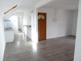 Achat Appartement 4 pièces Bueil