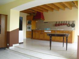 Location Appartement 4 pièces Sarliac sur l Isle