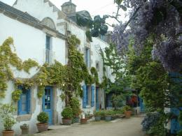 Achat Maison 15 pièces Quiberon