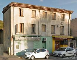 Achat Maison 9 pièces Le Pouzin