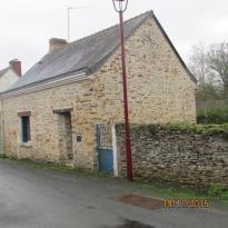 Achat Maison 2 pièces Loire