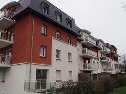 Achat Appartement 3 pièces Mauron