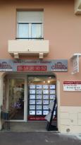 Location Commerce St Jean de Luz
