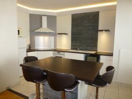 Location Appartement 4 pièces Quimper