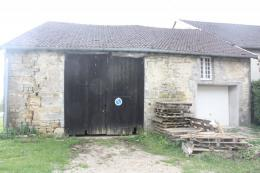 Achat studio Montigny le Roi