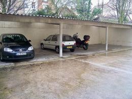 Location Parking La Varenne St Hilaire