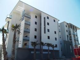 Appartement Bastia &bull; <span class='offer-area-number'>23</span> m² environ &bull; <span class='offer-rooms-number'>1</span> pièce