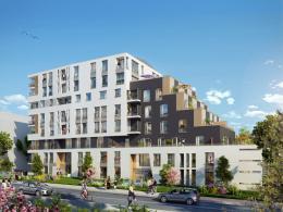 Achat Appartement 3 pièces Bezons