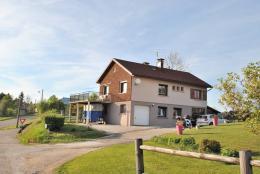 Achat Maison 7 pièces St Laurent en Grandvaux