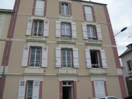 Achat Appartement 2 pièces St Lunaire