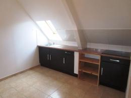 Location Appartement 2 pièces Chateauneuf sur Loire