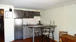Achat Appartement 2 pièces Villeurbanne