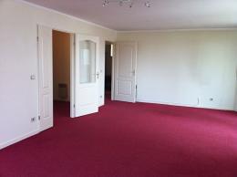 Location Appartement 2 pièces Gif sur Yvette