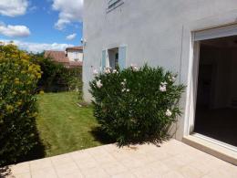 Location Maison 4 pièces Peyrolles en Provence