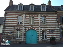 Achat Maison 5 pièces St Riquier
