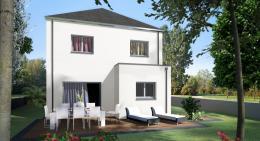 Achat Maison Le Louroux Beconnais