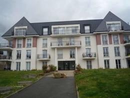 Location Appartement 3 pièces Montivilliers