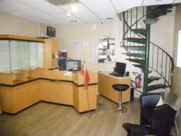 Location Commerce Lamballe