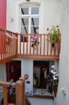 Achat Maison 4 pièces Neufchateau