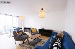 Location Appartement 2 pièces Neuilly sur Seine