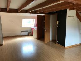 Location Appartement 2 pièces Haubourdin