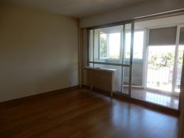 Location Appartement 2 pièces Cernay