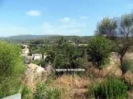 Achat Terrain Marseille 13