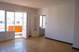 Appartement Cannes &bull; <span class='offer-area-number'>48</span> m² environ &bull; <span class='offer-rooms-number'>2</span> pièces