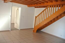 Location Appartement 4 pièces Ampuis
