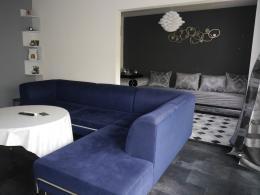 Achat Appartement 4 pièces Mulhouse