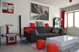 Achat Appartement 3 pièces Dommartin