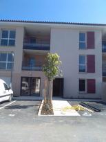 Location Appartement 3 pièces St Maximin la Ste Baume