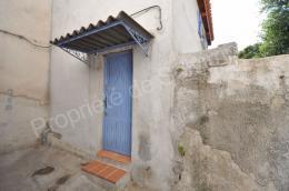 Achat Maison 3 pièces Marseille 04