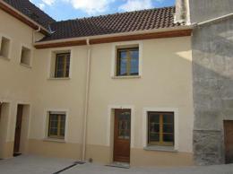 Location Appartement 2 pièces Villiers St Denis