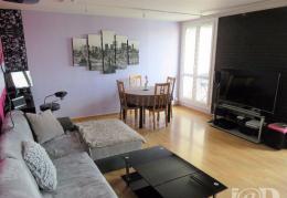 Achat Appartement 4 pièces Roissy en Brie