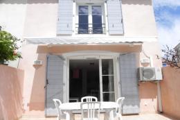 Location Maison 3 pièces St Clement de Riviere