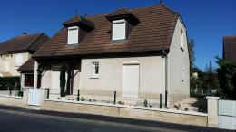 Location Maison 6 pièces Brive la Gaillarde