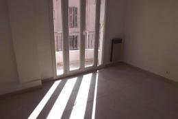 Location Appartement 4 pièces St Andre