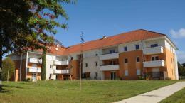 Location Appartement 3 pièces Gourdon