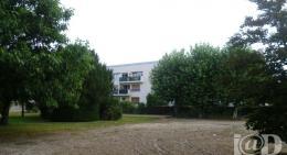 Location Appartement 4 pièces Ste Genevieve des Bois