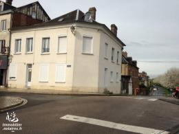 Location studio Pont de l Arche