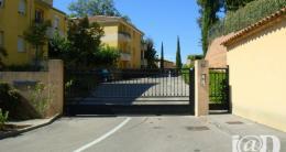 Achat Parking Aix en Provence