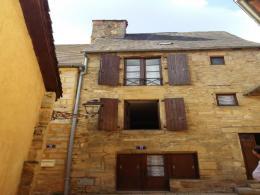 Achat Maison 2 pièces Sarlat la Caneda