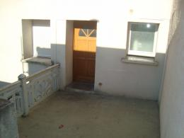 Appartement Lunel &bull; <span class='offer-area-number'>78</span> m² environ &bull; <span class='offer-rooms-number'>4</span> pièces