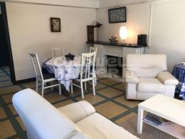 Achat Appartement 3 pièces Cap Ferret