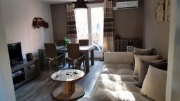 Achat Appartement 2 pièces Chateauneuf les Martigues