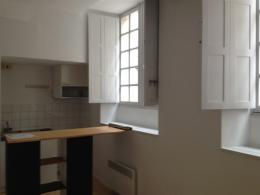 Location Appartement 2 pièces Bordeaux