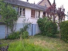 Achat Maison 3 pièces Chamboulive