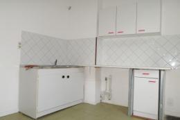 Location studio Viviers