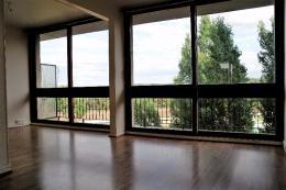 Location Appartement 4 pièces Fontenay le Fleury